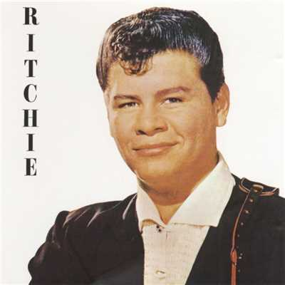 シングル/Rockin' All Night/Ritchie Valens