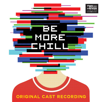 Eric William Morris & 'Be More Chill' Ensemble