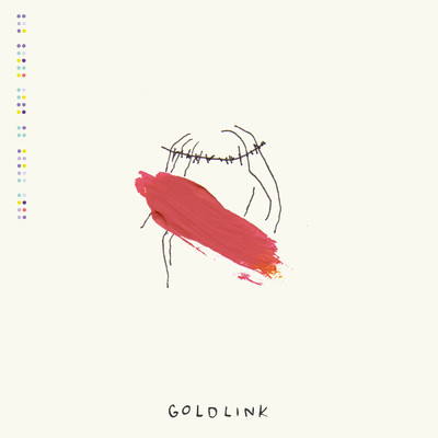 アルバム/And After That, We Didn't Talk/GoldLink