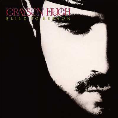 シングル/Talk It Over/Grayson Hugh