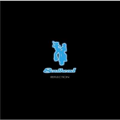 TOO LATE -DJ WATARAI remix-/SOULHEAD