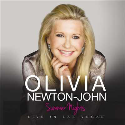 シングル/Physical (Live In Las Vegas / 2014)/Olivia Newton-John