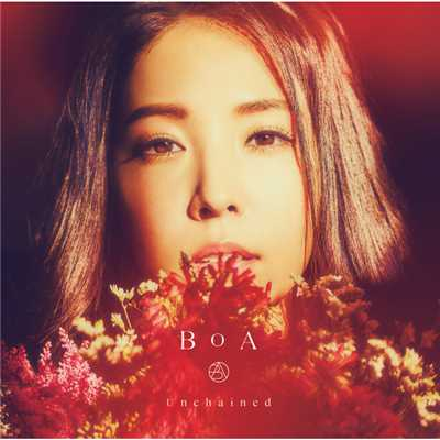 着うた®/close to me (Unchained Ver.)/BoA