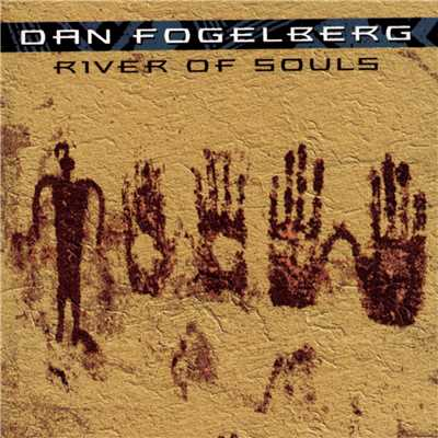 シングル/Holy Road/Dan Fogelberg