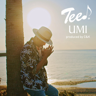 シングル/UMI (produced by C&K)/TEE