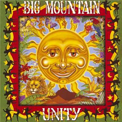 シングル/Baby, I Love Your Way/Big Mountain