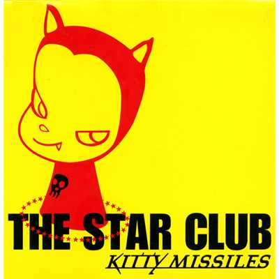 シングル/MASS ACTION/THE STAR CLUB