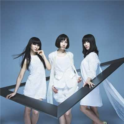 シングル/NIGHT FLIGHT/Perfume