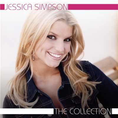 アルバム/The Collection/Jessica Simpson
