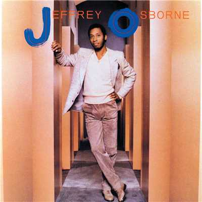 シングル/I Really Don't Need No Light/Jeffrey Osborne