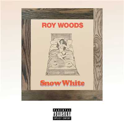 シングル/Snow White/Roy Woods