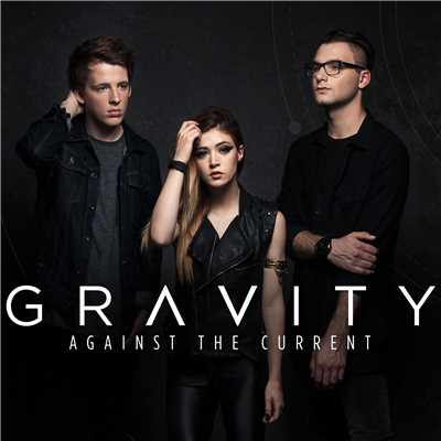シングル/Dreaming Alone feat. Taka/AGAINST THE CURRENT