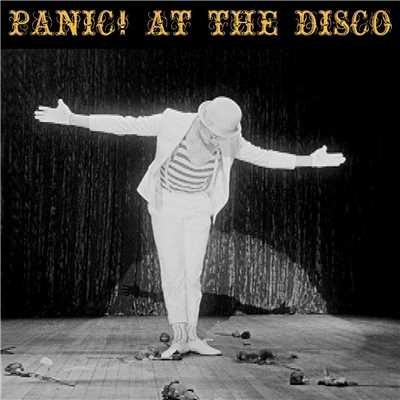 シングル/Build God, Then We'll Talk (Live in Denver)/Panic! At The Disco