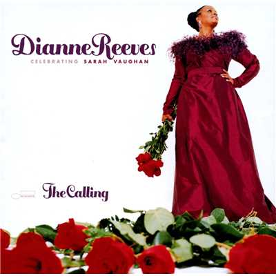 Obsession/Dianne Reeves