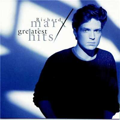 Greatest Hits/Richard Marx