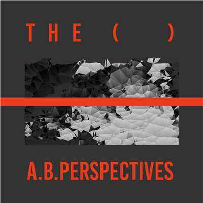 シングル/The/A.B.Perspectives