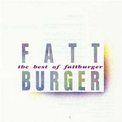 シングル/Good News/Fattburger