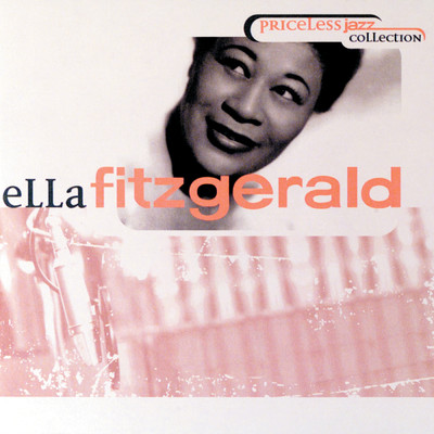 But Not For Me/Ella Fitzgerald