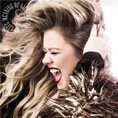 シングル/Whole Lotta Woman/Kelly Clarkson