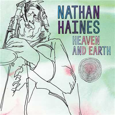 シングル/Pathway [Feat. Kevin Mark Trail]/Nathan Haines
