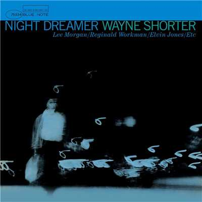 シングル/Virgo (feat. Lee Morgan, Reginald Workman & Elvin Jones) (Alternate Take) (2004 - Remaster)/Wayne Shorter