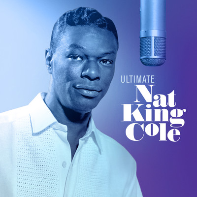 シングル/Unforgettable/Nat King Cole