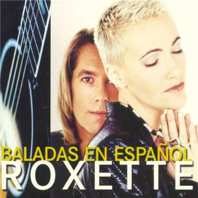 シングル/No Se Si Es Amor (It Must Have Been Love)/Roxette