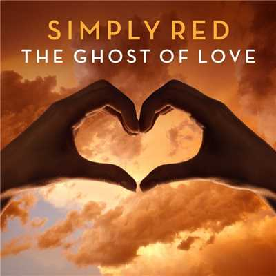 アルバム/The Ghost Of Love/Simply Red