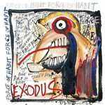 Bitch/Exodus