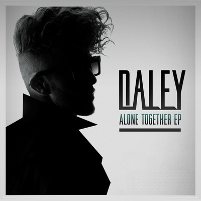 シングル/Love is a Losing Game (Acoustic)/Daley