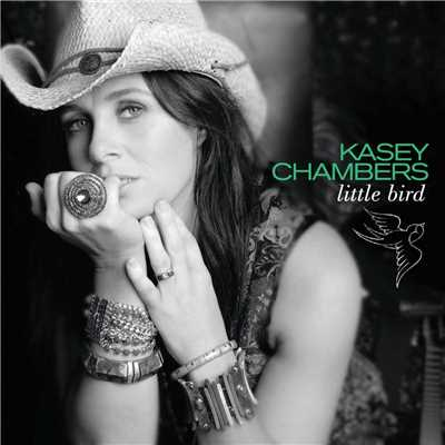 シングル/Little Bird/Kasey Chambers