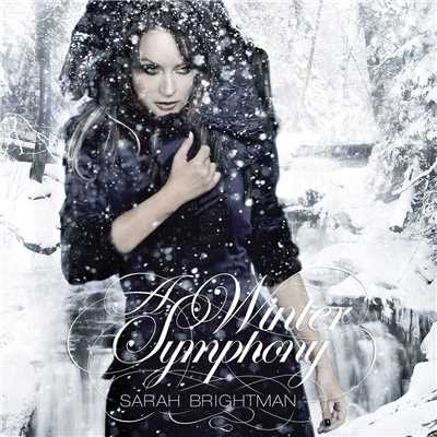 アルバム/A Winter Symphony/Sarah Brightman