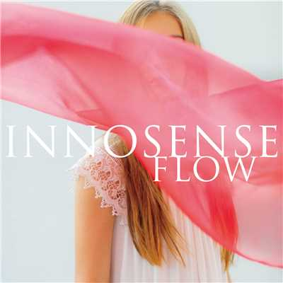 シングル/INNOSENSE -TV Size-/FLOW