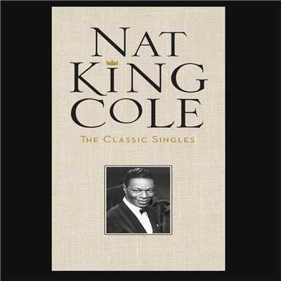 Nat King Cole And The Four Knights