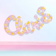 着うた®/next to you/ClariS