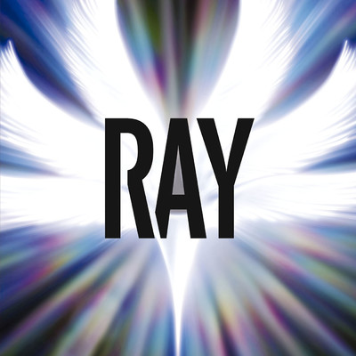 アルバム/RAY/BUMP OF CHICKEN