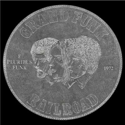 シングル/I'm Your Captain/Closer To Home (Live from O'Hara Arena, Dayton, U.S.A./1971; 24-Bit Digitally Remastered/2002)/Grand Funk Railroad