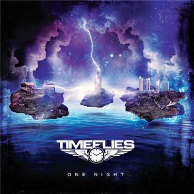 アルバム/One Night EP/Timeflies