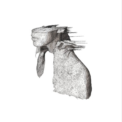 シングル/The Scientist/Coldplay