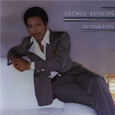 シングル/Lady Love Me (One More Time)/George Benson