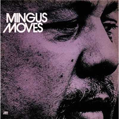 シングル/Flowers For A Lady/Charles Mingus