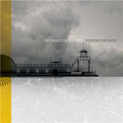 シングル/Nothing Prevails (German Version)/Information Society