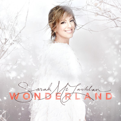ハイレゾ/The Christmas Song/Sarah McLachlan
