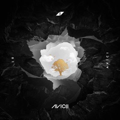 シングル/Lonely Together (featuring Rita Ora)/Avicii