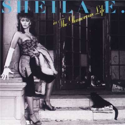 シングル/The Glamorous Life (Club Edit)/Sheila E