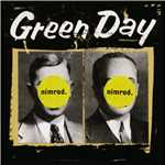 King For A Day/Green Day