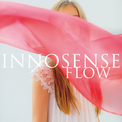シングル/INNOSENSE -Inst.-/FLOW