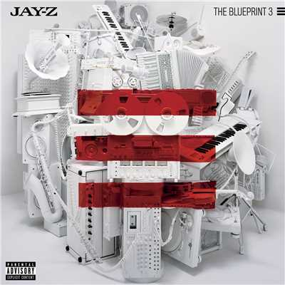 シングル/Empire State Of Mind (featuring Alicia Keys)/Jay-Z