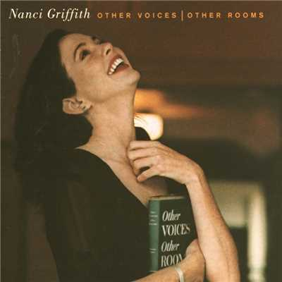 Across the Great Divide/Nanci Griffith