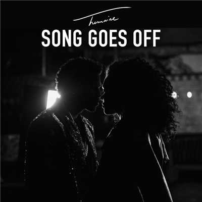 シングル/Song Goes Off/Trey Songz